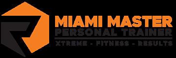 Personal Trainer Miami